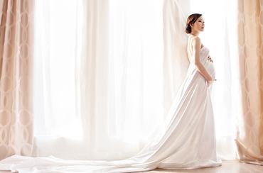 FamilyThumb_Claire | Maternity