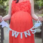 FamilyThumb_Maureen | Maternity