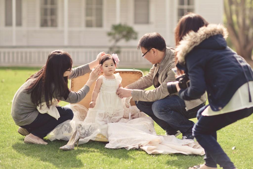 SowenPhotography_FamilyBlog1
