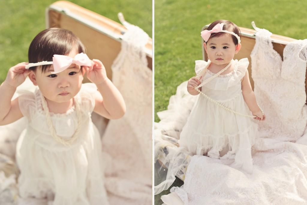 SowenPhotography_FamilyBlog3