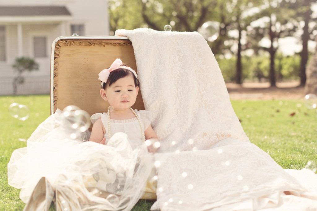 SowenPhotography_FamilyBlog4