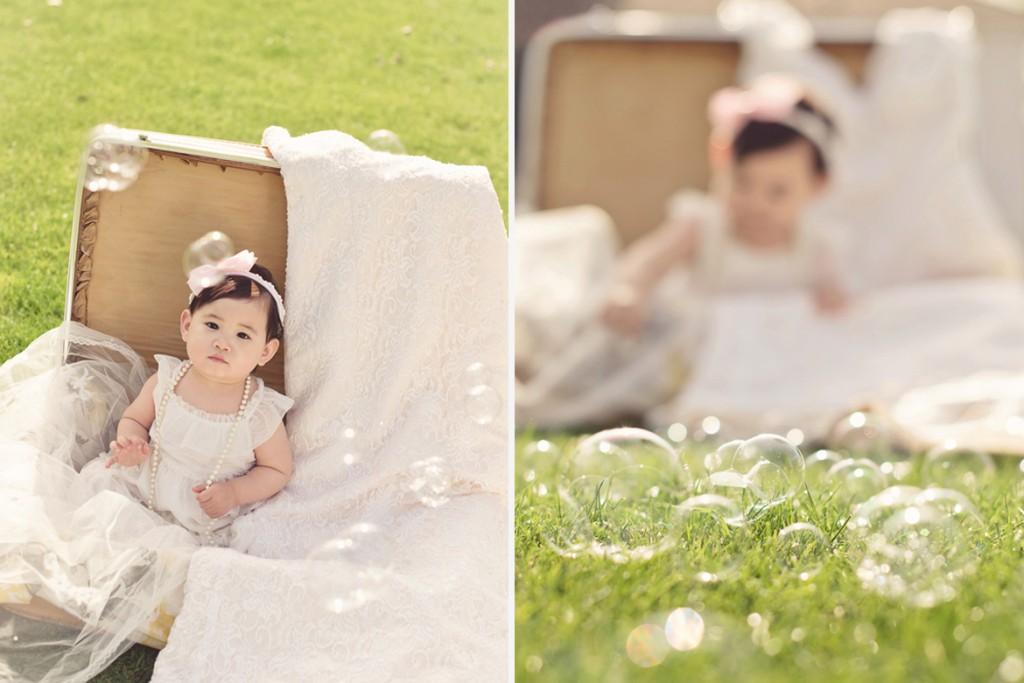 SowenPhotography_FamilyBlog5
