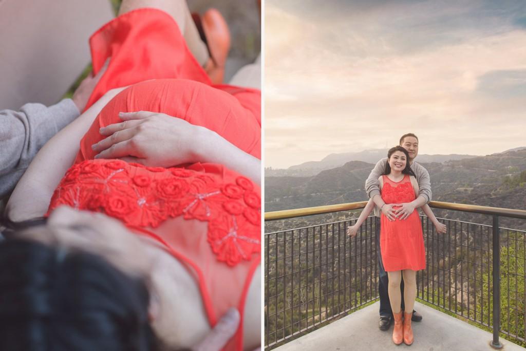 sowen-photography-maternity-0003