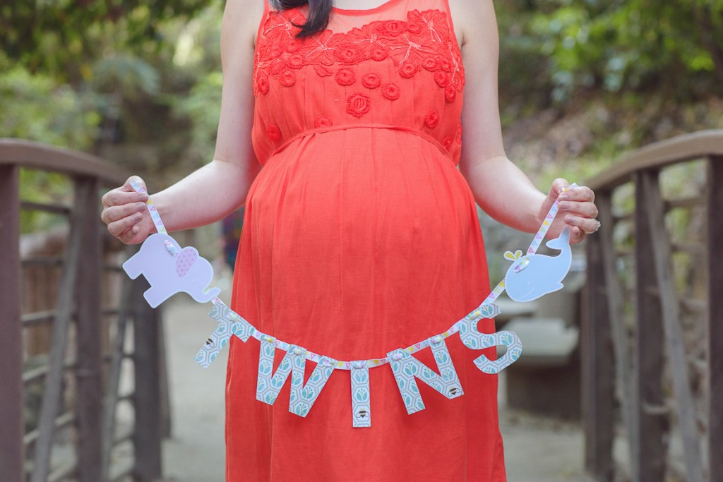 sowen-photography-maternity-004