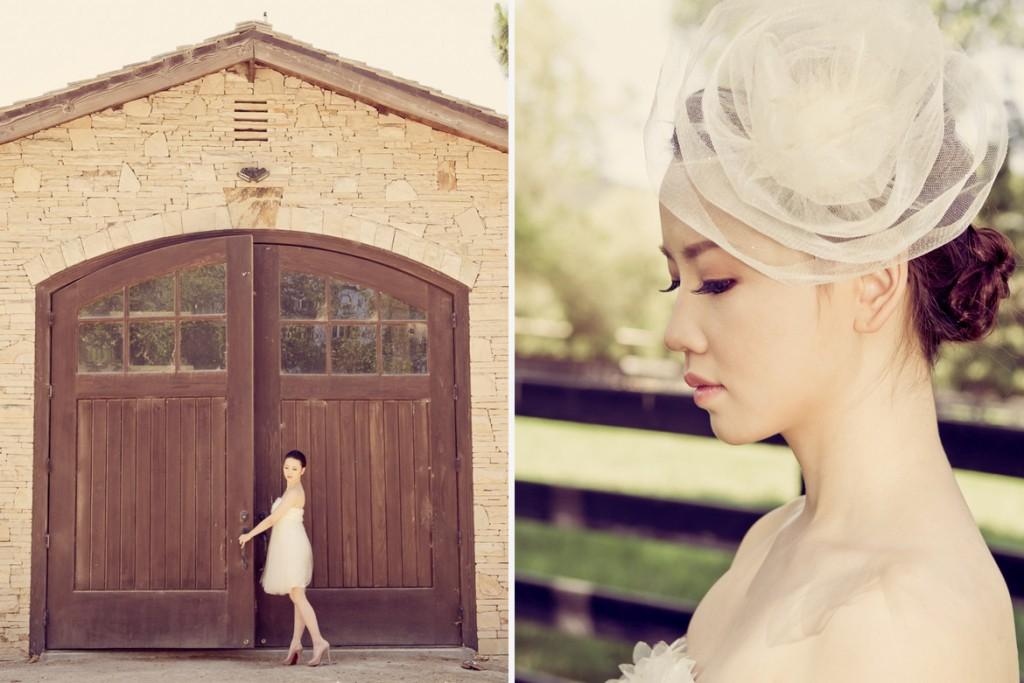 sowen-photography-styleshoot-3
